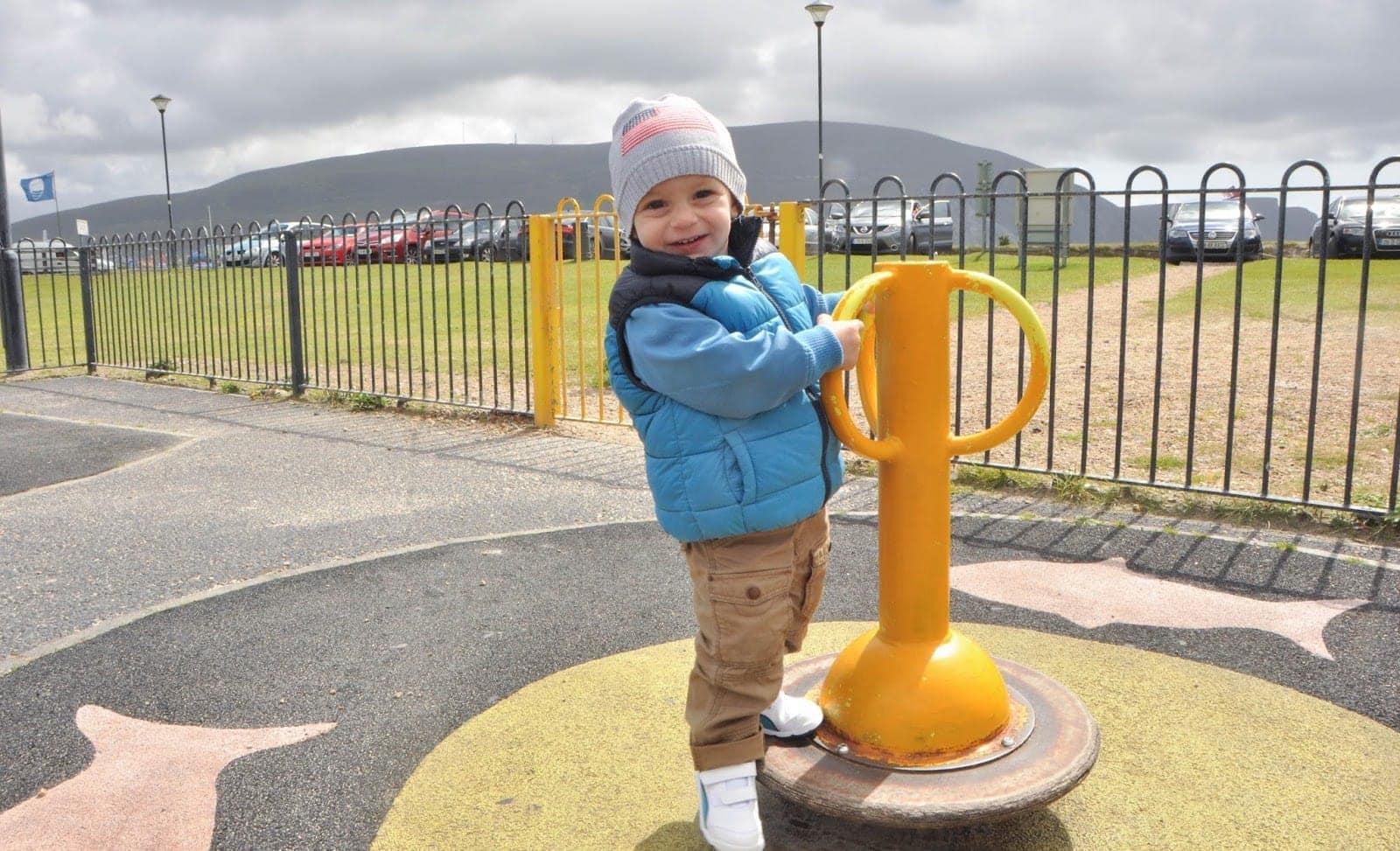 Cosa fare a Achill Island irlanda