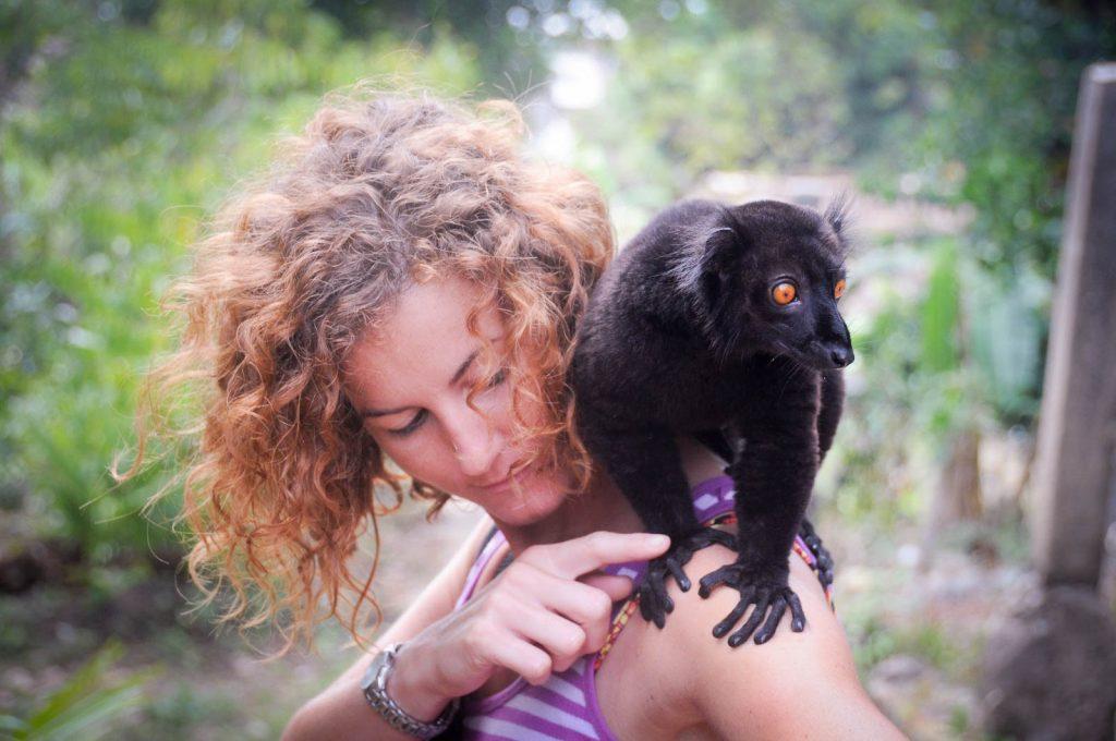 Madagascar cosa vedere