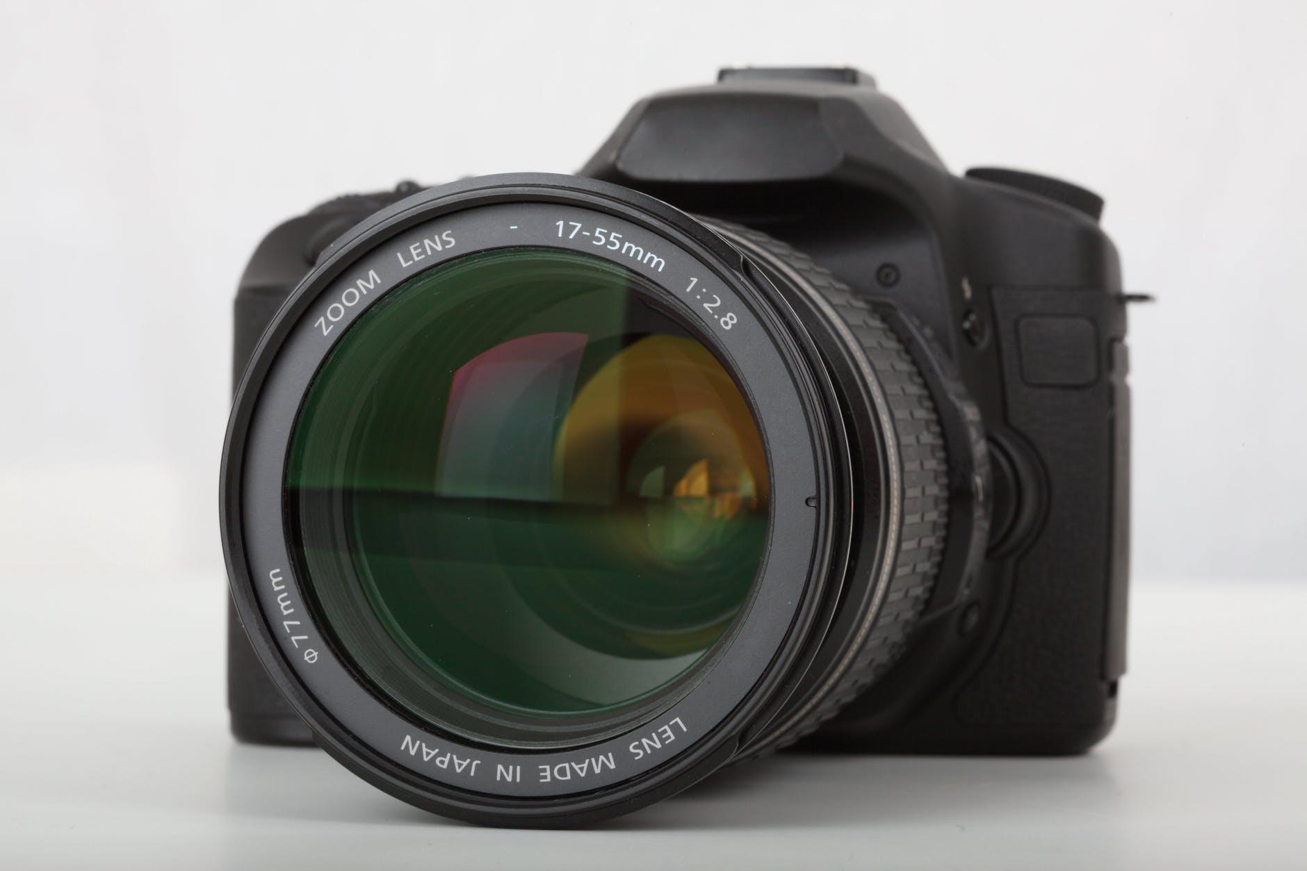black-body-camera-canon-42066.jpeg