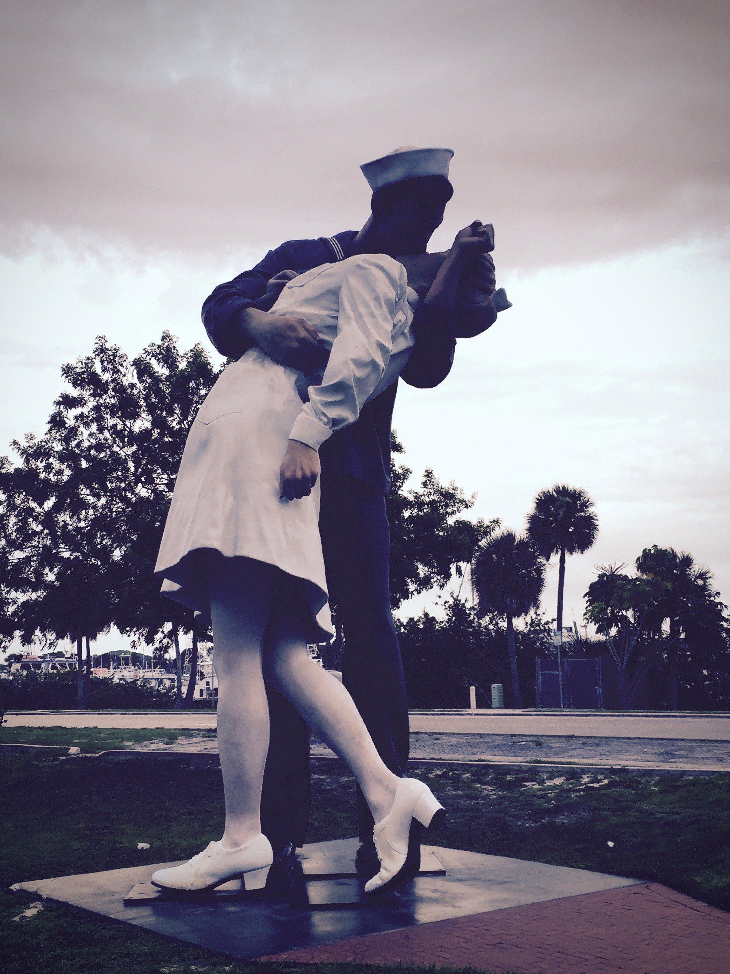 Cosa vedere da Tampa a sarasota