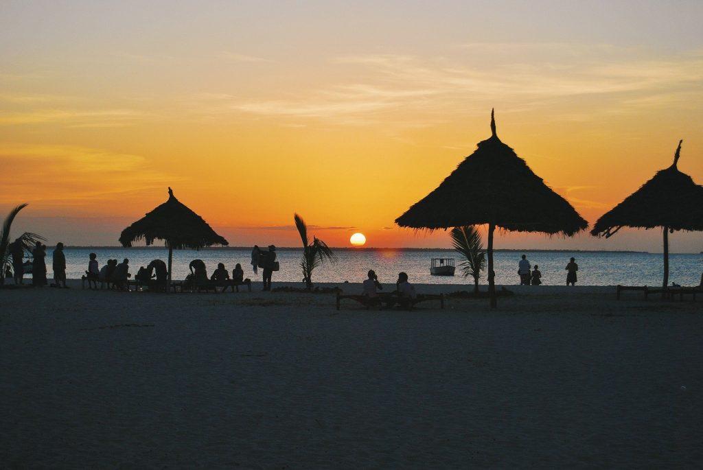 Zanzibar luoghi emozionanti in cui dormire