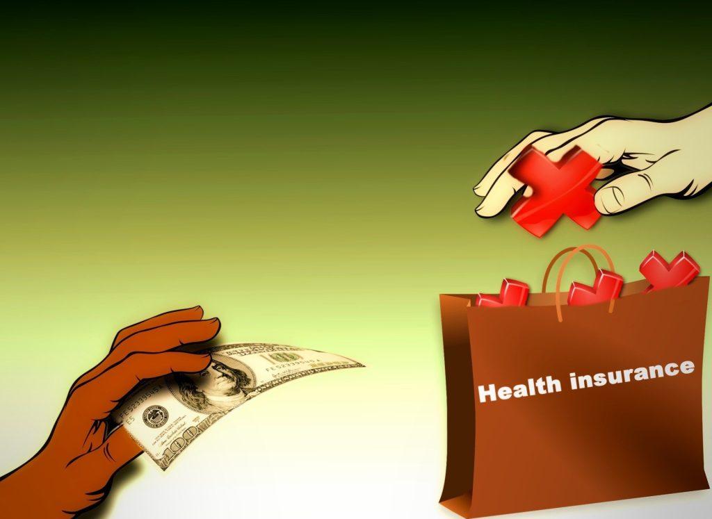 Organizzare un viaggio in America richiede una assicurazione sanitaria