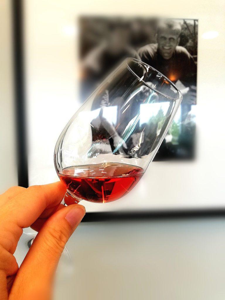Cosa comprare in canada: ice wine