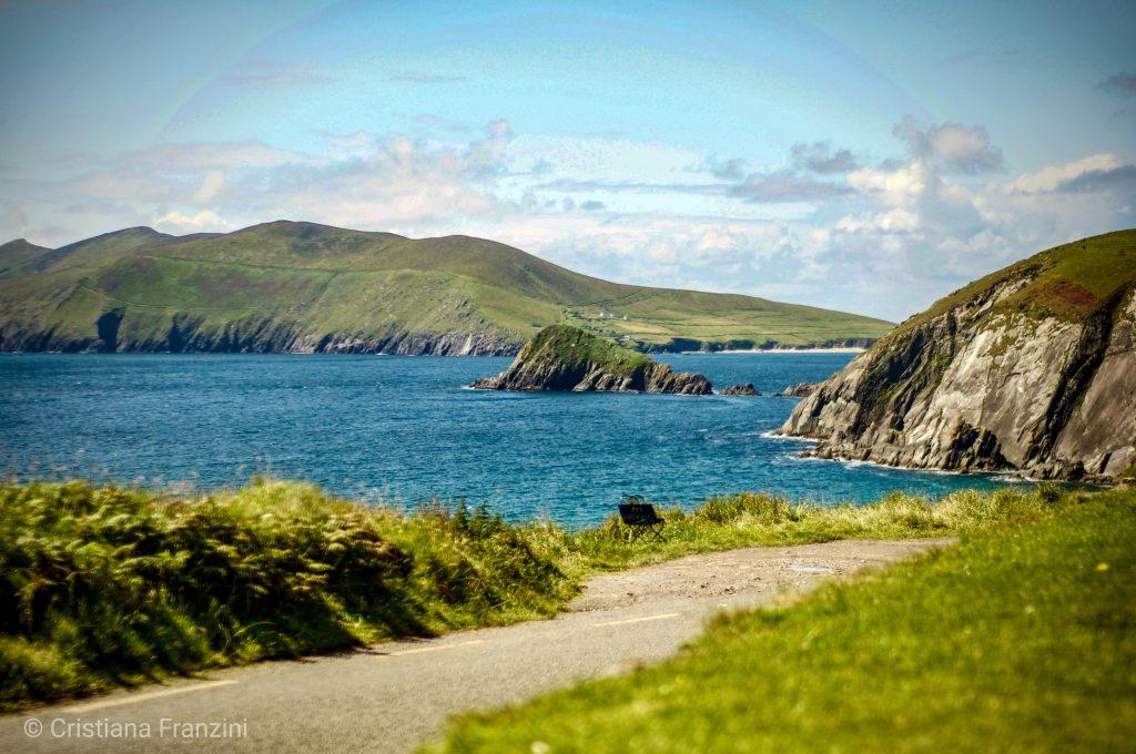 Quanto costa un viaggio in irlanda