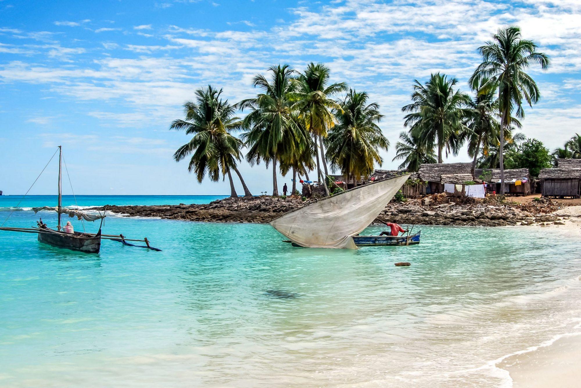 QUANDO ANDARE IN MADAGASCAR: PERIODI MIGLIORI E QUELLO DA EVITARE