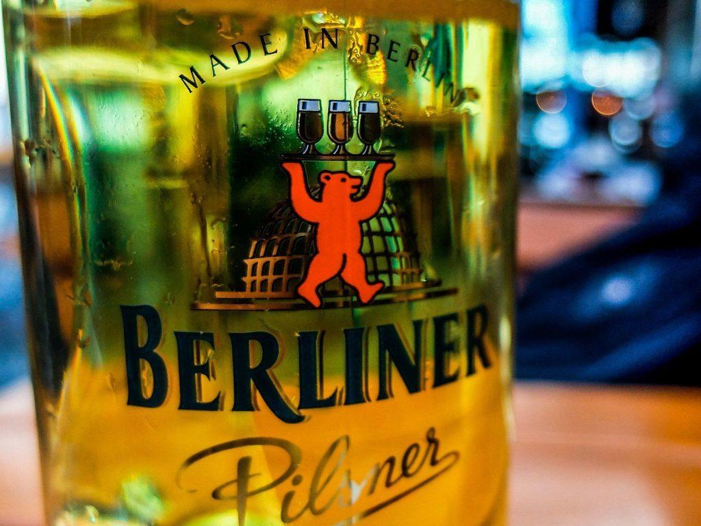 Cosa comprare a Berlino