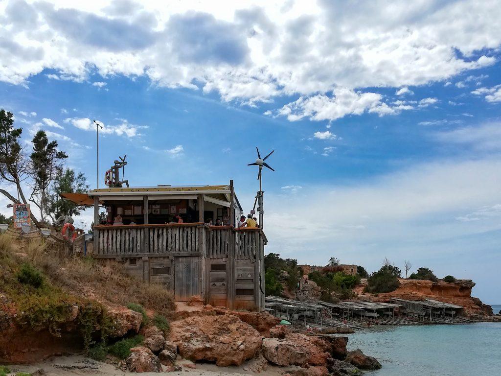 Quanto costa una vacanza a Formentera