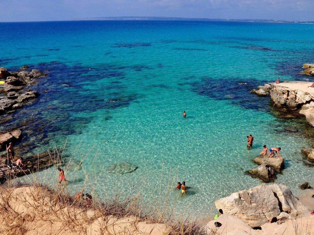 Vacanze in Spagna 2020 coronavirus